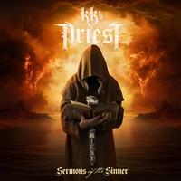 KK's Priest: Sermons of the Sinner