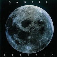 Samael: Passage
