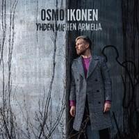 Ikonen, Osmo: Yhden miehen armeija