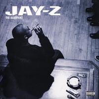 Jay-Z: Blueprint