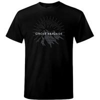 Ghost Brigade: Mountain