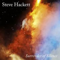 Hackett, Steve: Surrender of Silence