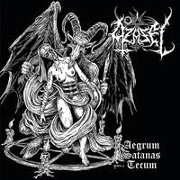 Azazel: Aegrum satanas tecum