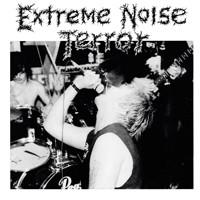 Extreme Noise Terror: Burladingen 1988