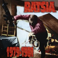 Ratsia: 1979-1981