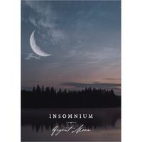 Insomnium: Argent Moon
