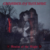 Chamber of Unlight: Realm of the Night