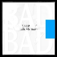 Badbadnotgood: Talk Memory