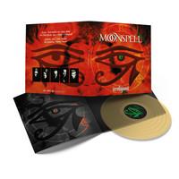Moonspell : Irreligious