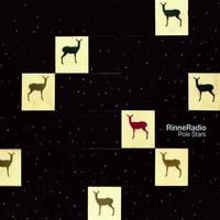 Rinneradio: Pole stars