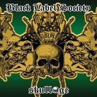 Black Label Society : Skullage