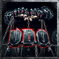 UDO: Game over