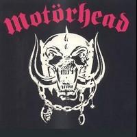 Motörhead : Motörhead