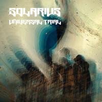 Solarius: Universal Trial