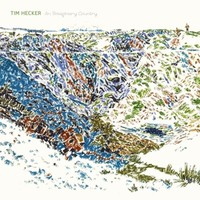 Hecker, Tim : An Imaginary Country