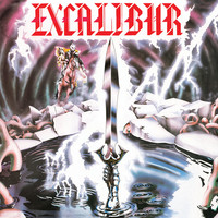 Excalibur: The Bitter End