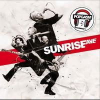 Sunrise Avenue: Popgasm