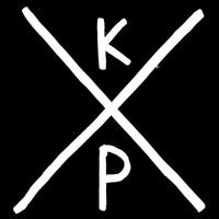 K-X-P : K-X-P