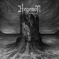 Hegemon: Sidereus Nuncius