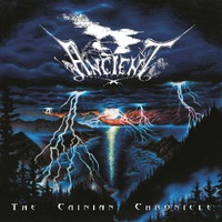 Ancient: Cainian chronicle