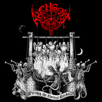Archgoat: Worship The Eternal Darkness