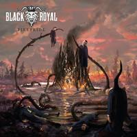 Black Royal: Firebride