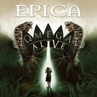 Epica : Omega Alive