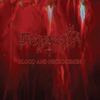 Kurnugia (Fin): Blood and Necrosemen
