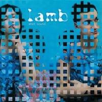 Lamb: What sound