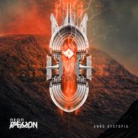 Neon Dæmon: Anno Dystopia