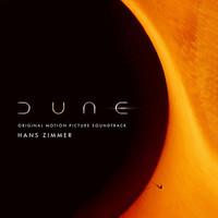 Zimmer, Hans: Dune (Original Soundtrack)