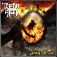 Toledo Steel: Heading through the fire