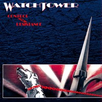 Watchtower: Control and resistance