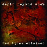 Depth Beyond One's: Red Lines Entwined