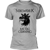Soilwork: Got