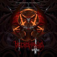 Necromantia: To The Depths We Descend