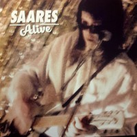 Saares: Alive