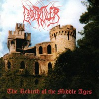 Godkiller: Rebirth of the Middle Ages