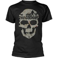 Goonies: Skull