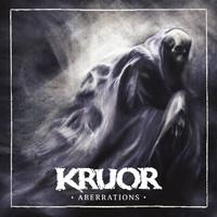 Kruor : Aberrations