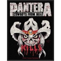 Pantera: Kills (patch - packaged)