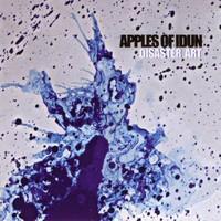 Apples Of Idun: Disaster art