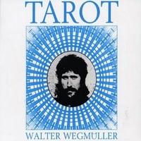 Wegmuller, Walter: Tarot
