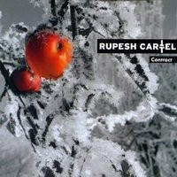 Rupesh Cartel: Contract