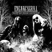 Fenriz' Red Planet: Engangsgrill