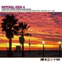 V/A: Natural high 4