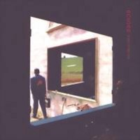 Pink Floyd: Echoes:Best of