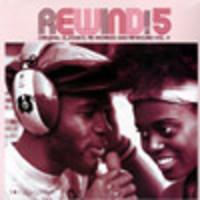 V/A: Rewind! 5