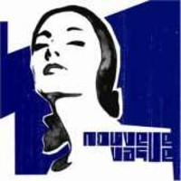 Nouvelle Vague : Nouvelle vague