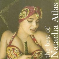 Atlas, Natacha: Best of